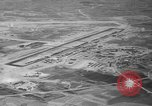 Image of Far East Air Force Pyongtaek Korea, 1953, second 37 stock footage video 65675078204