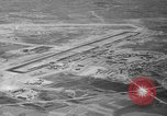 Image of Far East Air Force Pyongtaek Korea, 1953, second 38 stock footage video 65675078204