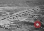 Image of Far East Air Force Pyongtaek Korea, 1953, second 39 stock footage video 65675078204
