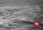 Image of Far East Air Force Pyongtaek Korea, 1953, second 40 stock footage video 65675078204