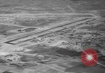 Image of Far East Air Force Pyongtaek Korea, 1953, second 41 stock footage video 65675078204