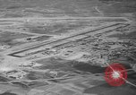 Image of Far East Air Force Pyongtaek Korea, 1953, second 42 stock footage video 65675078204