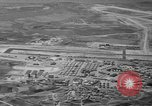 Image of Far East Air Force Pyongtaek Korea, 1953, second 43 stock footage video 65675078204