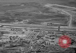 Image of Far East Air Force Pyongtaek Korea, 1953, second 44 stock footage video 65675078204