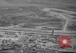 Image of Far East Air Force Pyongtaek Korea, 1953, second 46 stock footage video 65675078204