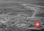 Image of Far East Air Force Pyongtaek Korea, 1953, second 48 stock footage video 65675078204