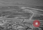 Image of Far East Air Force Pyongtaek Korea, 1953, second 49 stock footage video 65675078204