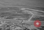 Image of Far East Air Force Pyongtaek Korea, 1953, second 50 stock footage video 65675078204