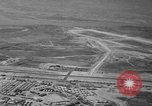 Image of Far East Air Force Pyongtaek Korea, 1953, second 51 stock footage video 65675078204