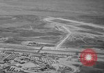 Image of Far East Air Force Pyongtaek Korea, 1953, second 52 stock footage video 65675078204