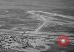 Image of Far East Air Force Pyongtaek Korea, 1953, second 53 stock footage video 65675078204