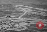 Image of Far East Air Force Pyongtaek Korea, 1953, second 54 stock footage video 65675078204