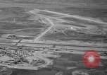 Image of Far East Air Force Pyongtaek Korea, 1953, second 55 stock footage video 65675078204
