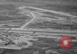 Image of Far East Air Force Pyongtaek Korea, 1953, second 56 stock footage video 65675078204