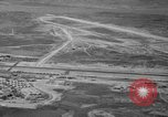 Image of Far East Air Force Pyongtaek Korea, 1953, second 57 stock footage video 65675078204