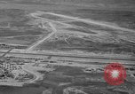 Image of Far East Air Force Pyongtaek Korea, 1953, second 58 stock footage video 65675078204