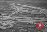 Image of Far East Air Force Pyongtaek Korea, 1953, second 59 stock footage video 65675078204