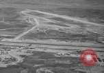 Image of Far East Air Force Pyongtaek Korea, 1953, second 60 stock footage video 65675078204