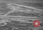 Image of Far East Air Force Pyongtaek Korea, 1953, second 61 stock footage video 65675078204