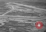 Image of Far East Air Force Pyongtaek Korea, 1953, second 62 stock footage video 65675078204