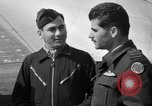 Image of royal Hellenic Air Force Seoul Korea, 1953, second 34 stock footage video 65675078205