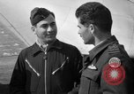 Image of royal Hellenic Air Force Seoul Korea, 1953, second 35 stock footage video 65675078205