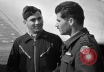 Image of royal Hellenic Air Force Seoul Korea, 1953, second 36 stock footage video 65675078205