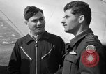 Image of royal Hellenic Air Force Seoul Korea, 1953, second 37 stock footage video 65675078205