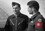 Image of royal Hellenic Air Force Seoul Korea, 1953, second 38 stock footage video 65675078205