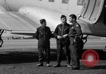 Image of royal Hellenic Air Force Seoul Korea, 1953, second 49 stock footage video 65675078205