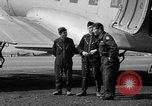 Image of royal Hellenic Air Force Seoul Korea, 1953, second 50 stock footage video 65675078205