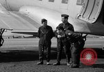 Image of royal Hellenic Air Force Seoul Korea, 1953, second 51 stock footage video 65675078205