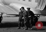 Image of royal Hellenic Air Force Seoul Korea, 1953, second 52 stock footage video 65675078205