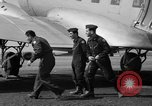 Image of royal Hellenic Air Force Seoul Korea, 1953, second 53 stock footage video 65675078205