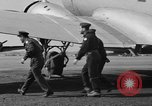 Image of royal Hellenic Air Force Seoul Korea, 1953, second 54 stock footage video 65675078205