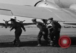 Image of royal Hellenic Air Force Seoul Korea, 1953, second 55 stock footage video 65675078205