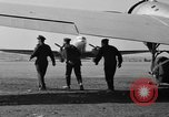 Image of royal Hellenic Air Force Seoul Korea, 1953, second 57 stock footage video 65675078205