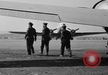 Image of royal Hellenic Air Force Seoul Korea, 1953, second 58 stock footage video 65675078205