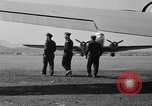 Image of royal Hellenic Air Force Seoul Korea, 1953, second 59 stock footage video 65675078205