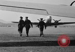 Image of royal Hellenic Air Force Seoul Korea, 1953, second 60 stock footage video 65675078205