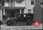 Image of Advertisement for Ford automobiles United States USA, 1928, second 4 stock footage video 65675078261