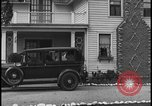 Image of Advertisement for Ford automobiles United States USA, 1928, second 13 stock footage video 65675078261