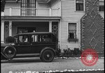Image of Advertisement for Ford automobiles United States USA, 1928, second 17 stock footage video 65675078261
