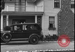 Image of Advertisement for Ford automobiles United States USA, 1928, second 18 stock footage video 65675078261