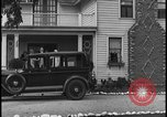 Image of Advertisement for Ford automobiles United States USA, 1928, second 23 stock footage video 65675078261