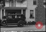 Image of Advertisement for Ford automobiles United States USA, 1928, second 25 stock footage video 65675078261