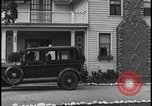 Image of Advertisement for Ford automobiles United States USA, 1928, second 26 stock footage video 65675078261