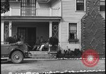 Image of Advertisement for Ford automobiles United States USA, 1928, second 39 stock footage video 65675078261