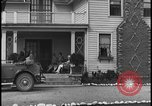 Image of Advertisement for Ford automobiles United States USA, 1928, second 41 stock footage video 65675078261