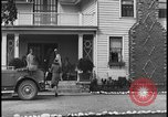 Image of Advertisement for Ford automobiles United States USA, 1928, second 45 stock footage video 65675078261